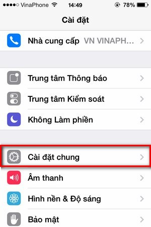 cach-bat-phim-home-tren-iphone