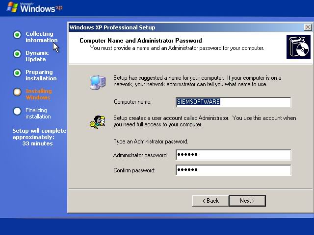 huong-dan-cai-windows-xp-12