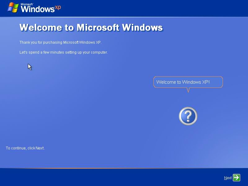huong-dan-cai-windows-xp-17