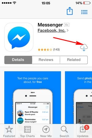 cai-dat-Messenger-cho-iPhone-1