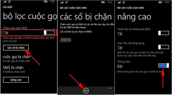 chan-cuoc-goi-tren-lumia-windows-phone-8-1-2