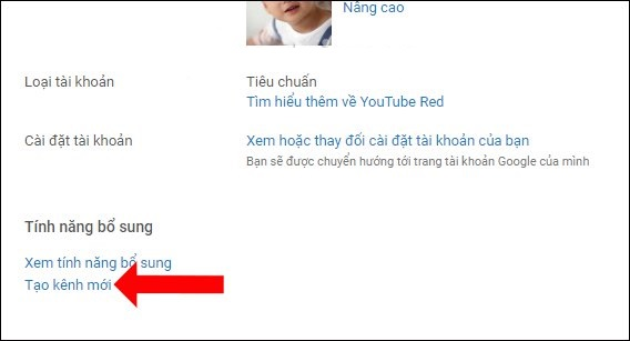 huong-dan-cach-tao-channel-youtube-3